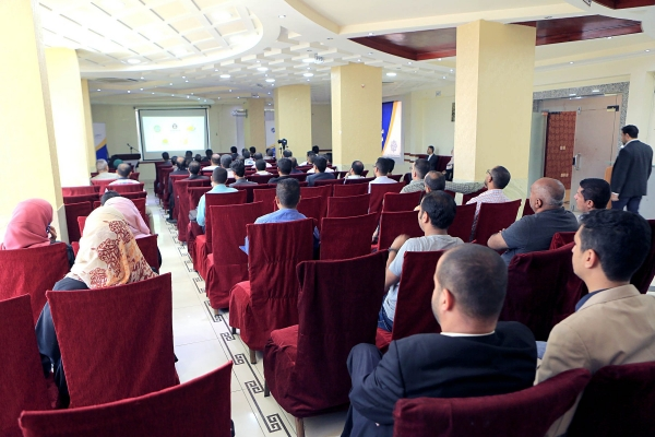 The First Annual Forum for Thadamon Pay Agents, An Express Cash